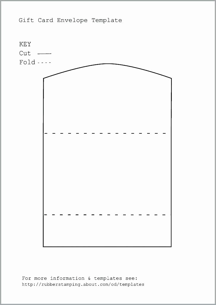 Table Number Cards Template Inspirational Free Printable Table Numbers Size Number