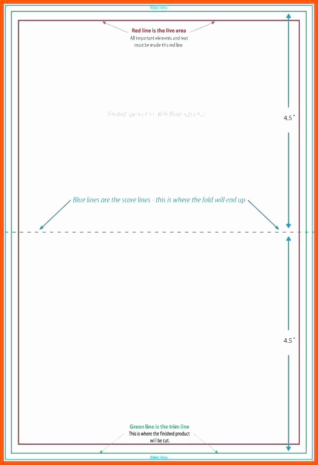 Table Number Cards Template Inspirational Wedding Table Number Cards Template Free Printable Tent