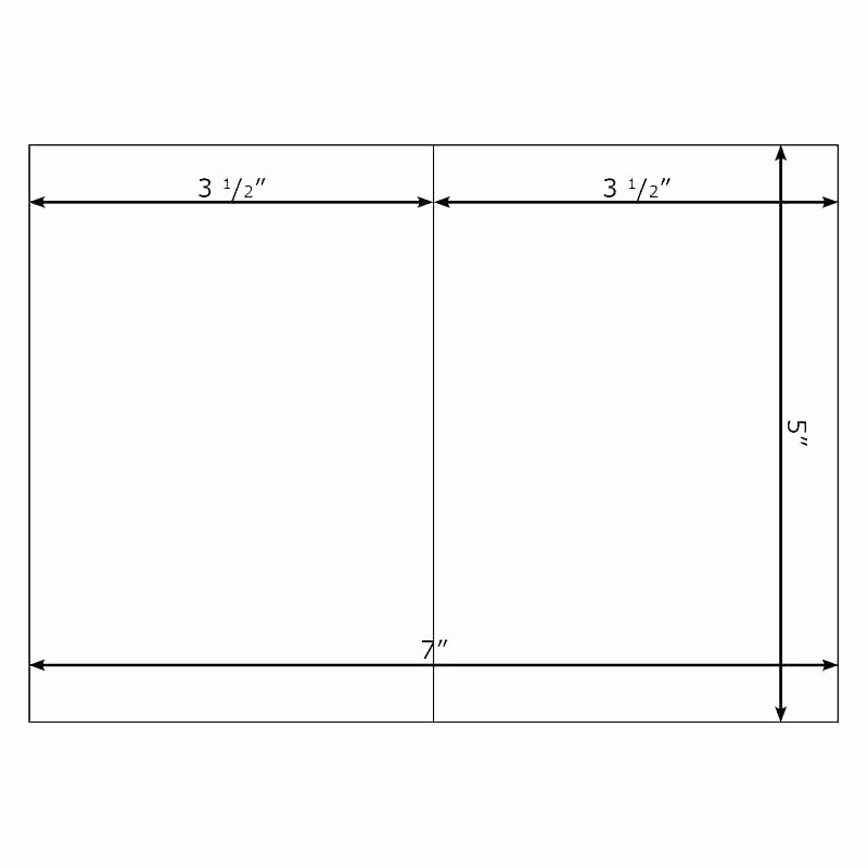 Table Tent Card Template Elegant Table Tent Template Word