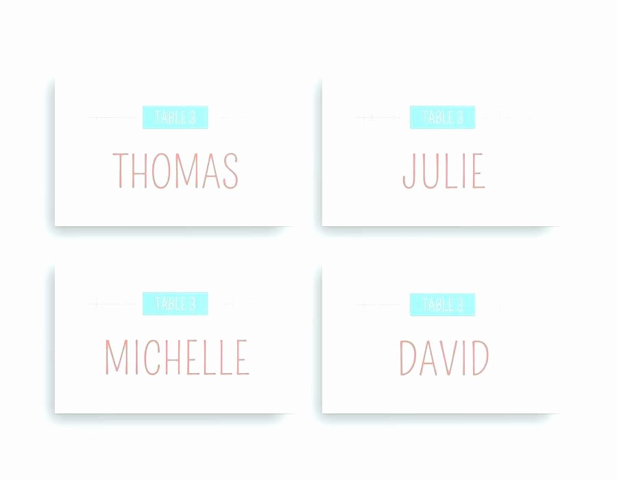 Table Tent Card Template Fresh Printable Table Tents This Listing is for Printable Black