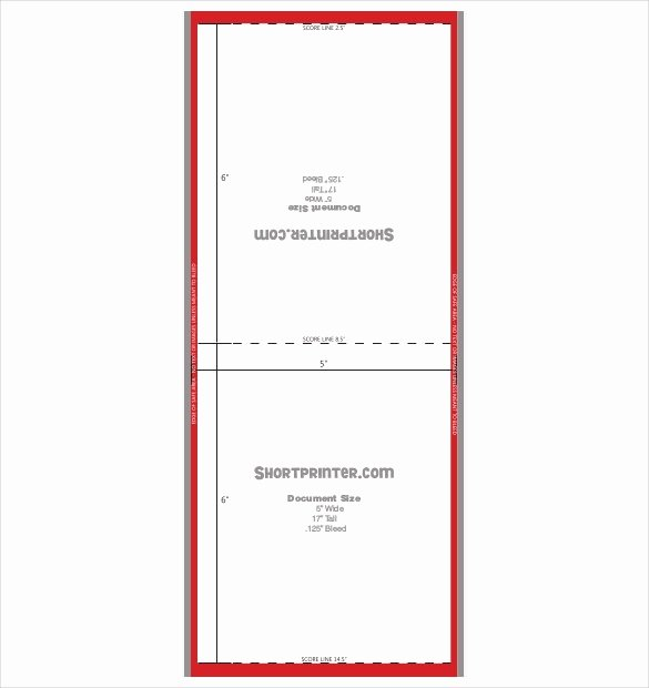 Table Tent Card Template Fresh Table Tent Template Word Beepmunk