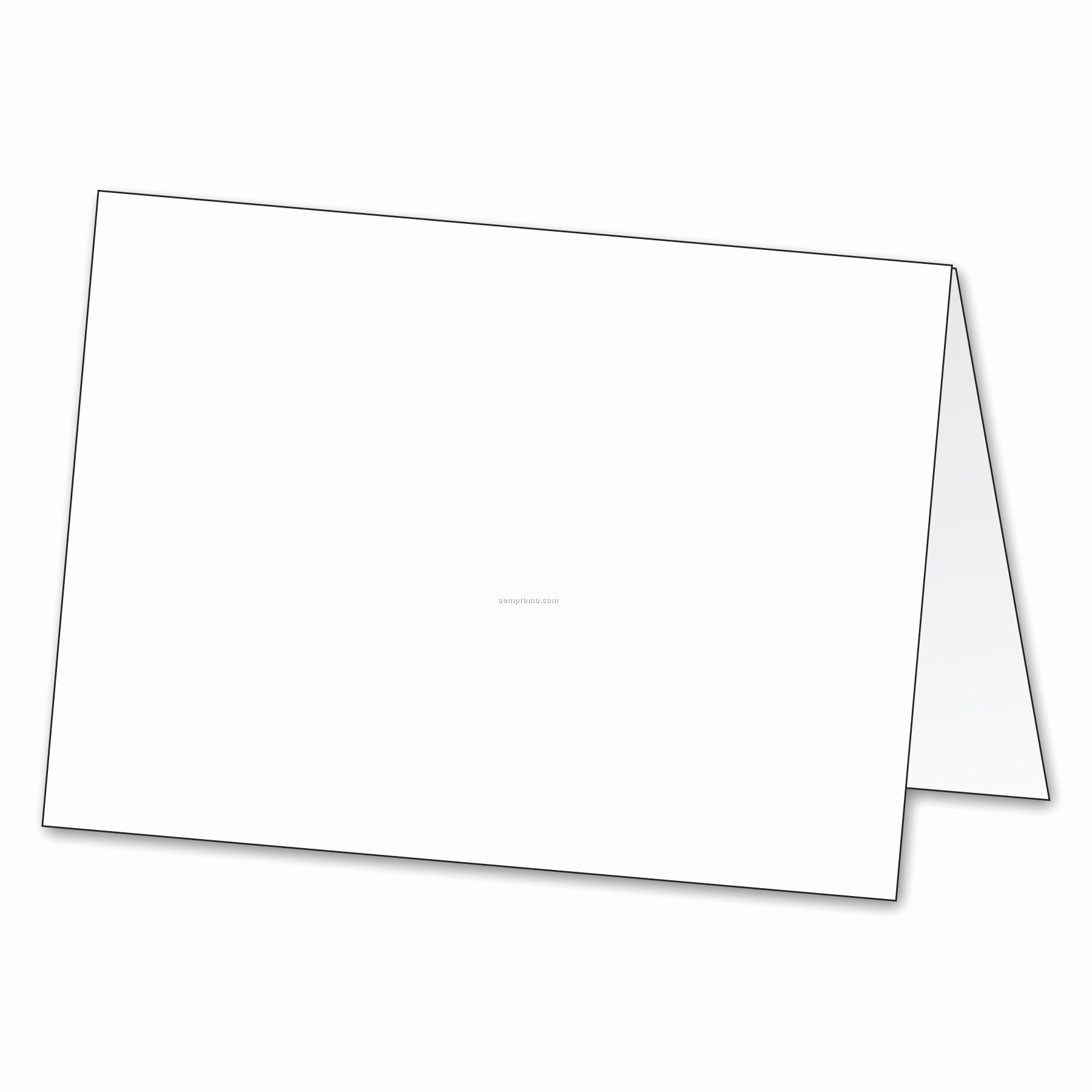 Table Tent Card Template New Tent Card Template