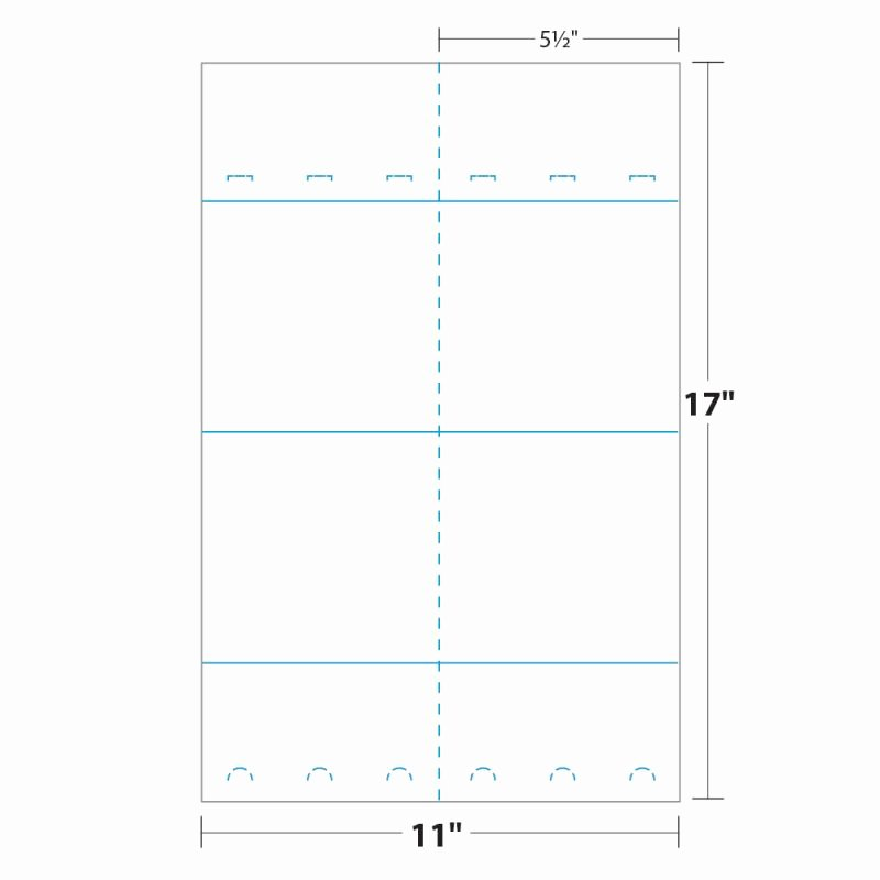 Table Tent Card Template Unique Avery Table Tent Template