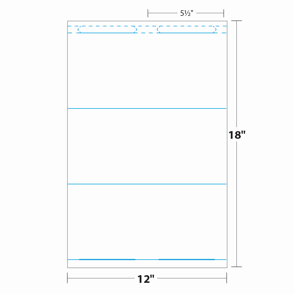 Table Tent Template Word Elegant Table Tent Template
