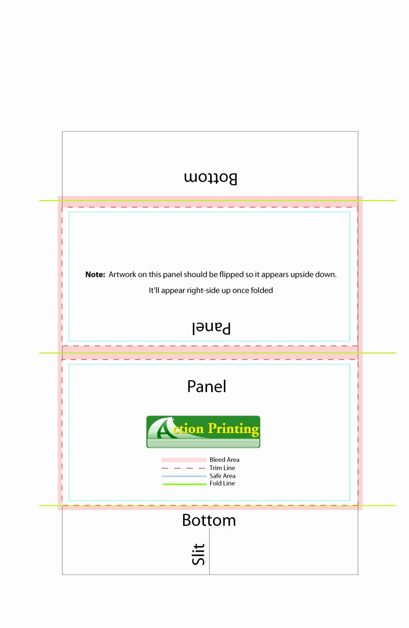 Table Tent Template Word Fresh Name Tent Template to Pin On Pinterest Pinsdaddy