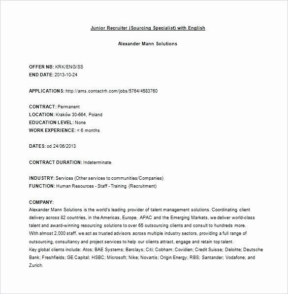 Talent Management Contract Template Awesome Talent Management Contract Template – Cashinghotnichesfo