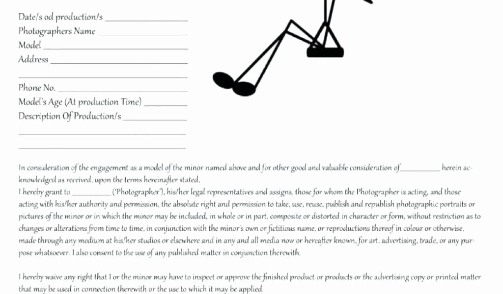 Talent Management Contract Template Elegant Talent Contract Template – Vitaesalute