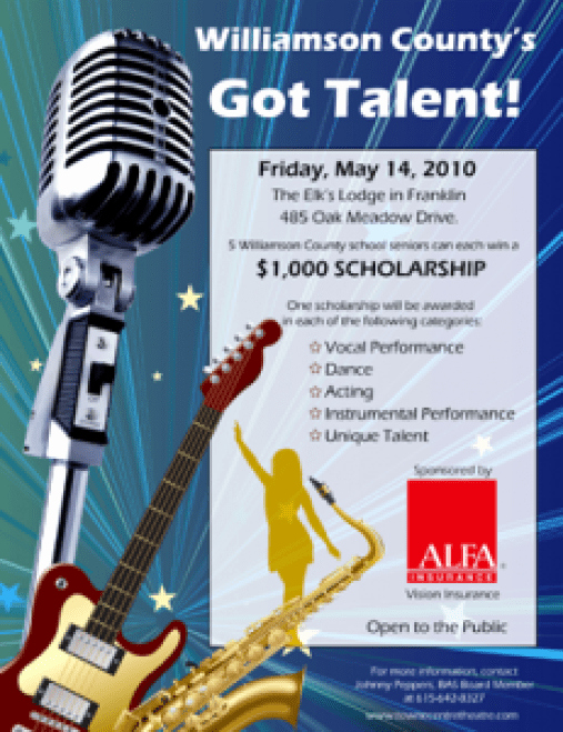 Talent Show Flyer Template Awesome Amazing Talent Show Flyer Templates Word Excel Samples