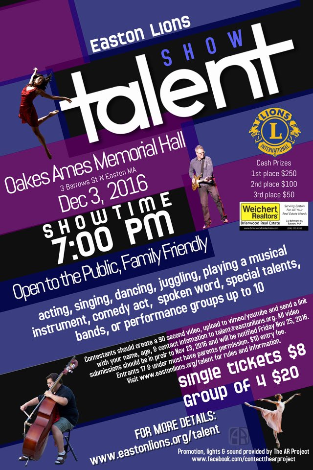 Talent Show Flyer Template Elegant Talent Flyer Related Keywords Talent Flyer Long Tail