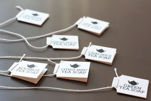 Tea Bag Tags Template Beautiful 22 Of Tea Bag Fold Over Label Template