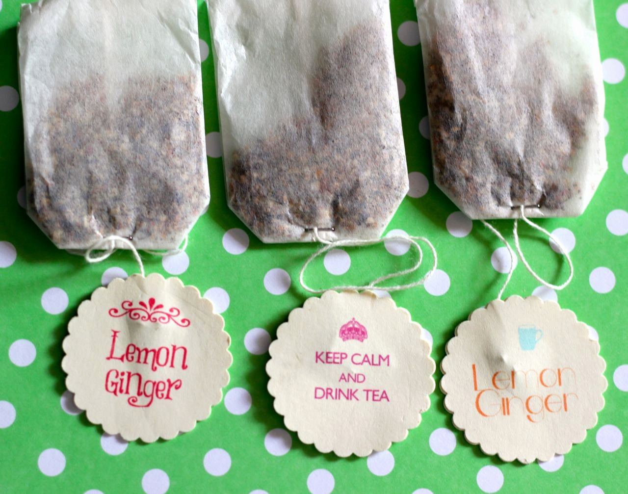 Tea Bag Tags Template Unique Diy Tea Bags Quotes Bewhatwelove