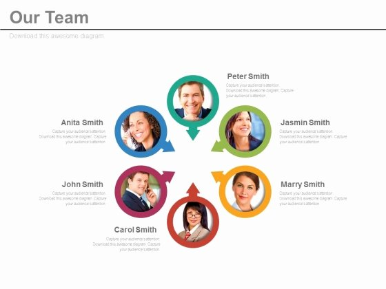 Team Introduction Ppt Template Elegant List Of Synonyms and Antonyms Of the Word Team Introduction