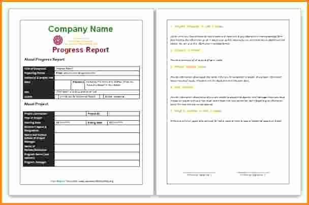 Technical Report Template Word Fresh Microsoft Word Technical Report Template Templates Data