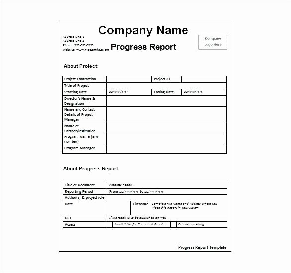 Technical Report Template Word Inspirational Technical Report Template Word 2010 Templates Data