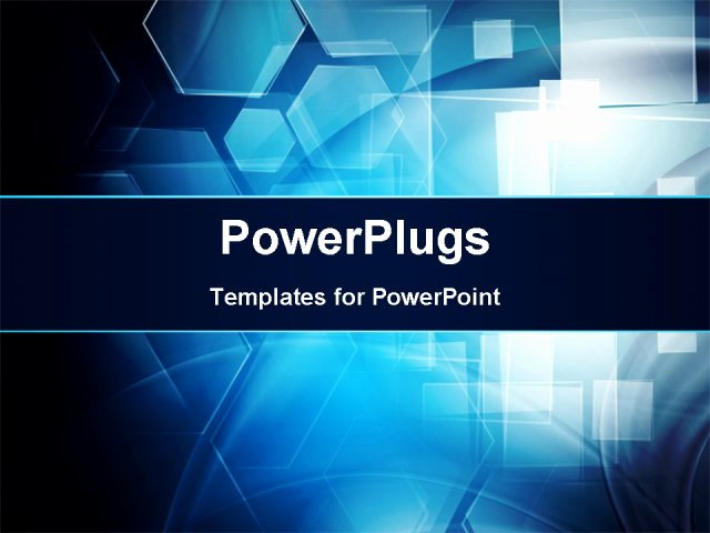 Technology Power Point Template Lovely the Gallery for Technology Powerpoint Background