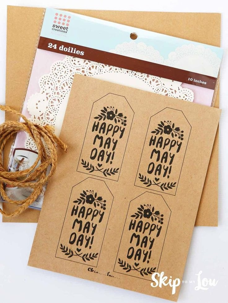 Template for Gift Tags Awesome 17 Best Ideas About Tag Templates On Pinterest
