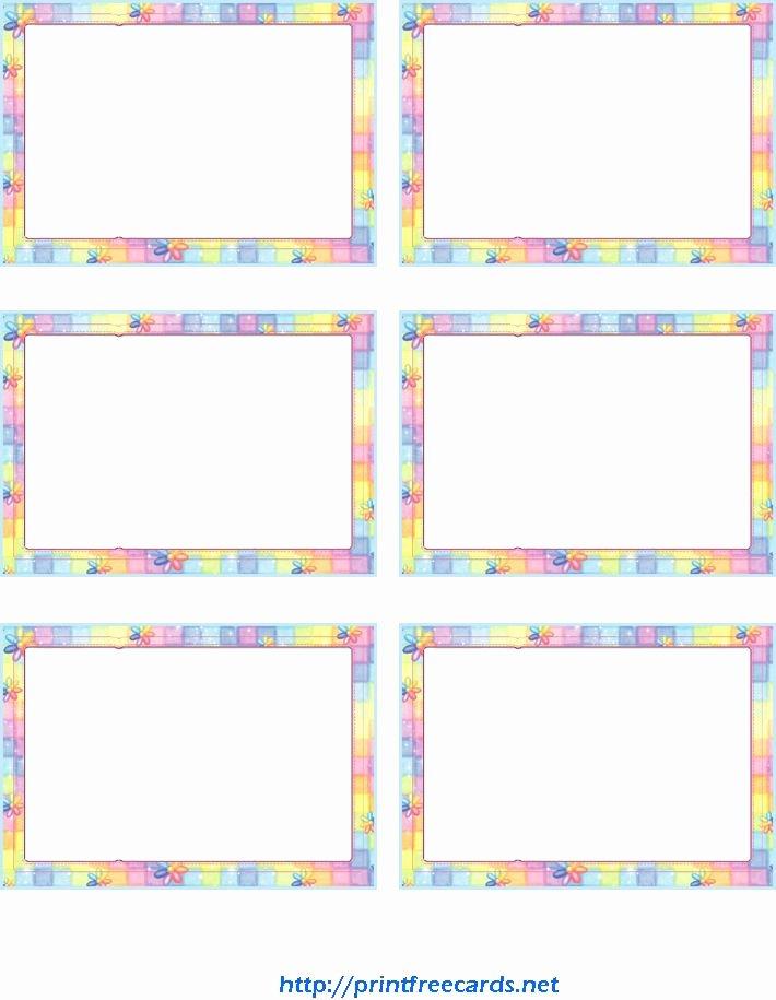 Template for Name Tags Beautiful Printable Tags Free Printable Name Tags