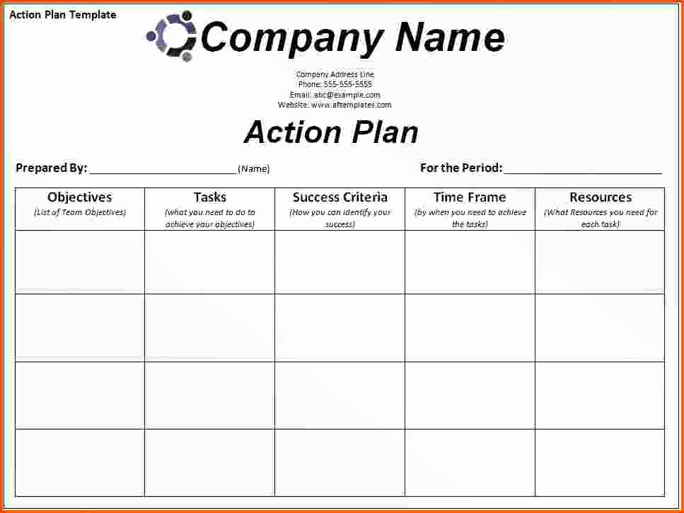 Territory Management Plan Template Lovely Sales Territory Plan Template