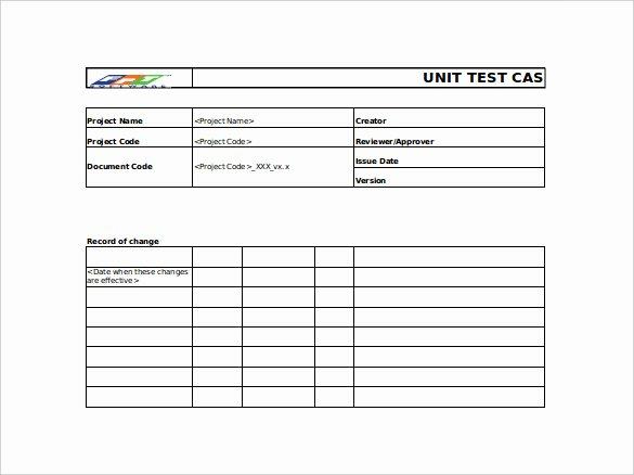 sample test case