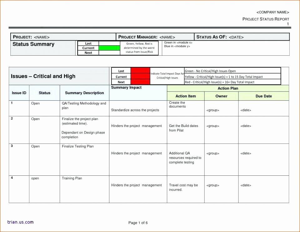 Test Plan Template Excel Unique Cute Test Plan Template Excel Free – Ensitefo