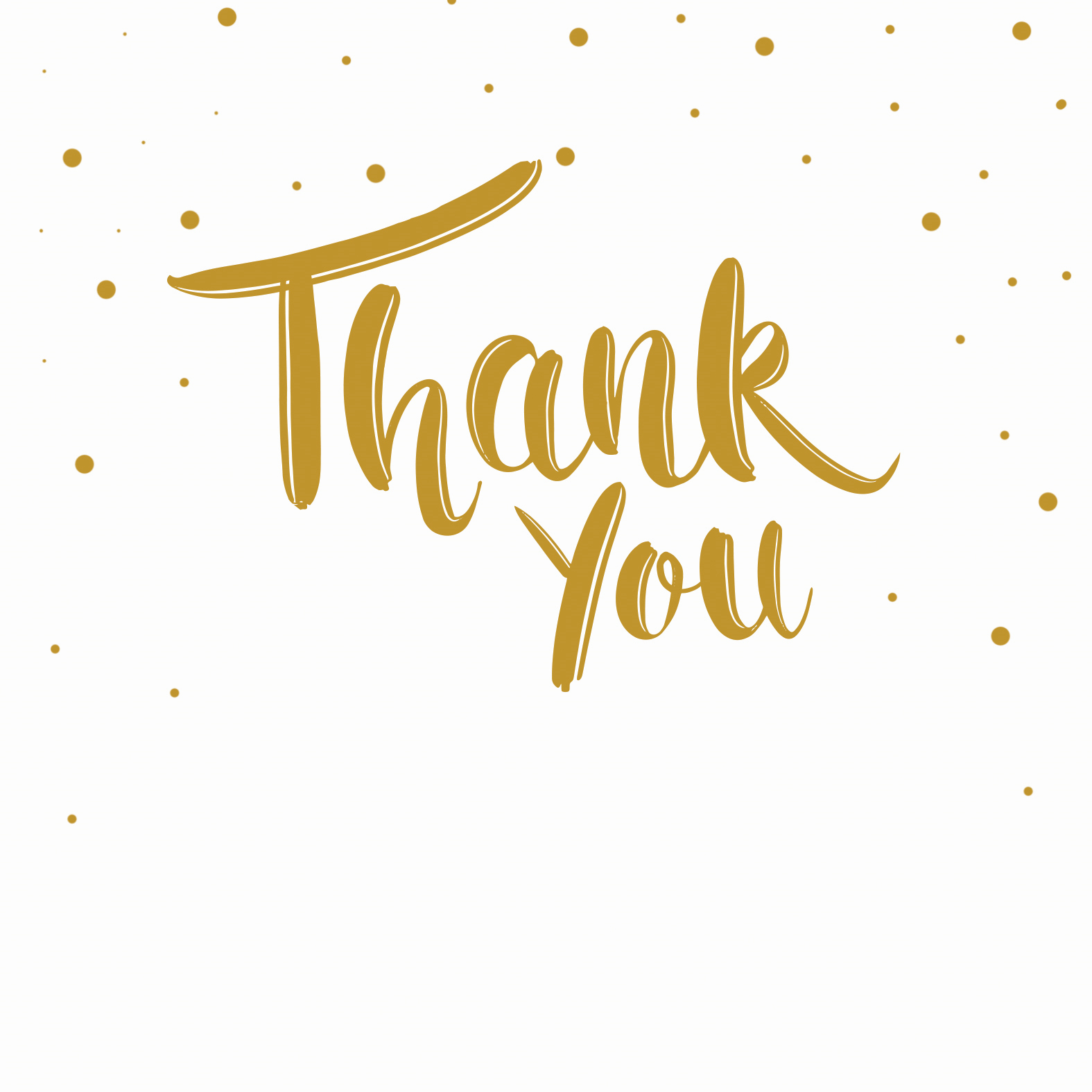 Thank You Postcard Template Awesome Spotlight Free Thank You Card Template