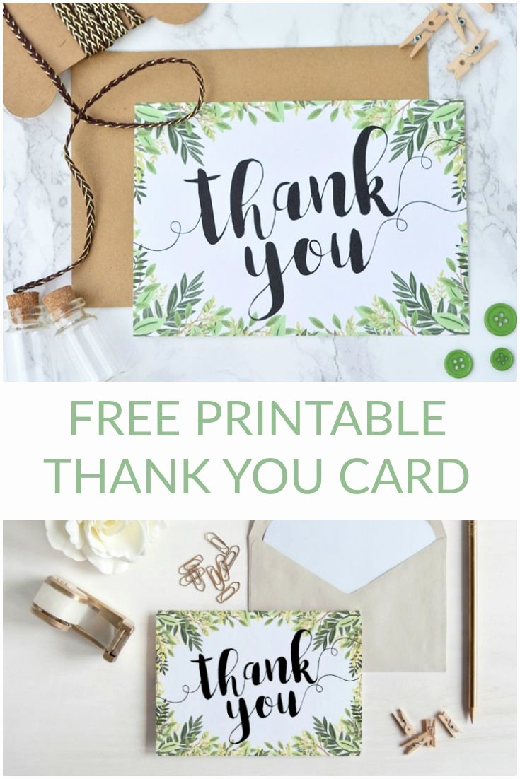 Thank You Postcard Template Luxury Best 25 Calligraphy Wedding Invitations Ideas On