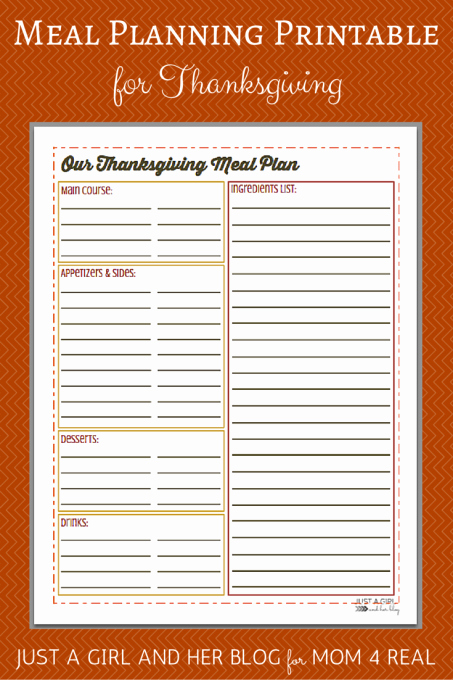 Thanksgiving Dinner Menu Template Lovely Thanksgiving List Templates – Happy Easter & Thanksgiving 2018