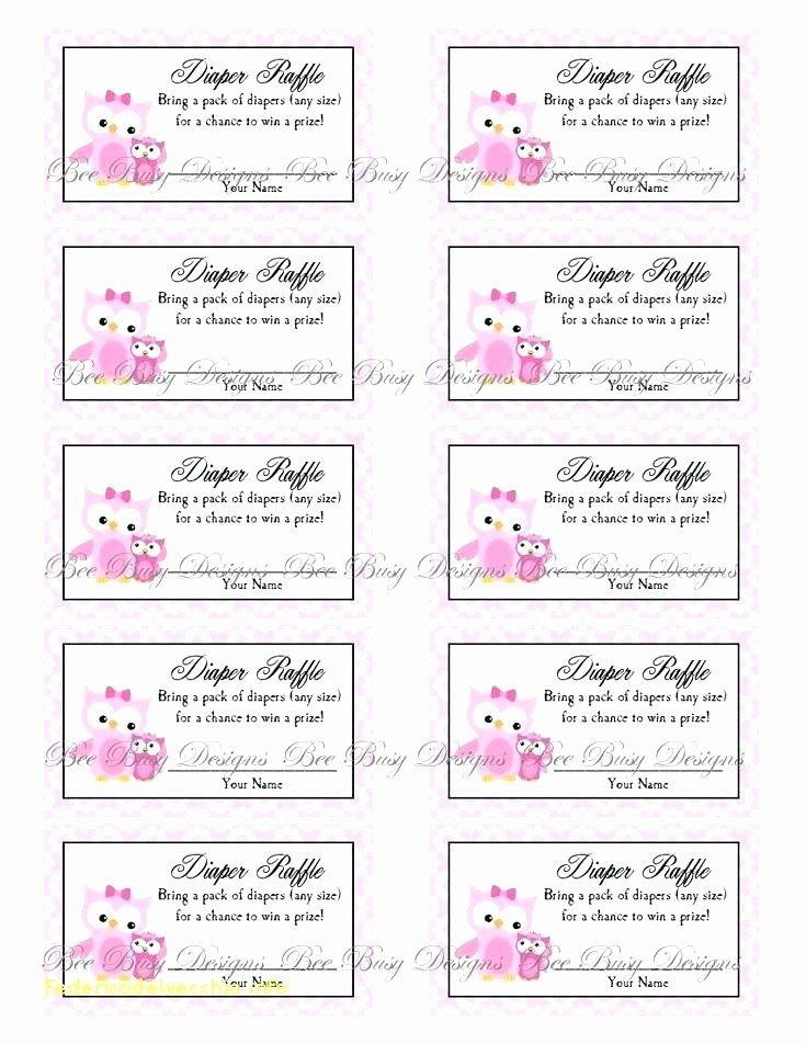 Ticket Maker Template Free Best Of Raffle Maker Gallery Printable Raffle Tickets Free