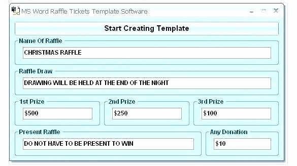 Ticket Template Microsoft Word Elegant Free event Ticket Template Microsoft Word – Chunsecsw