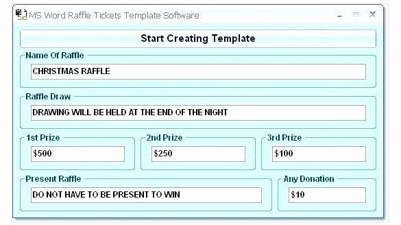 Ticket Template Microsoft Word Elegant Free event Ticket Template Microsoft Word – Chunsecsw