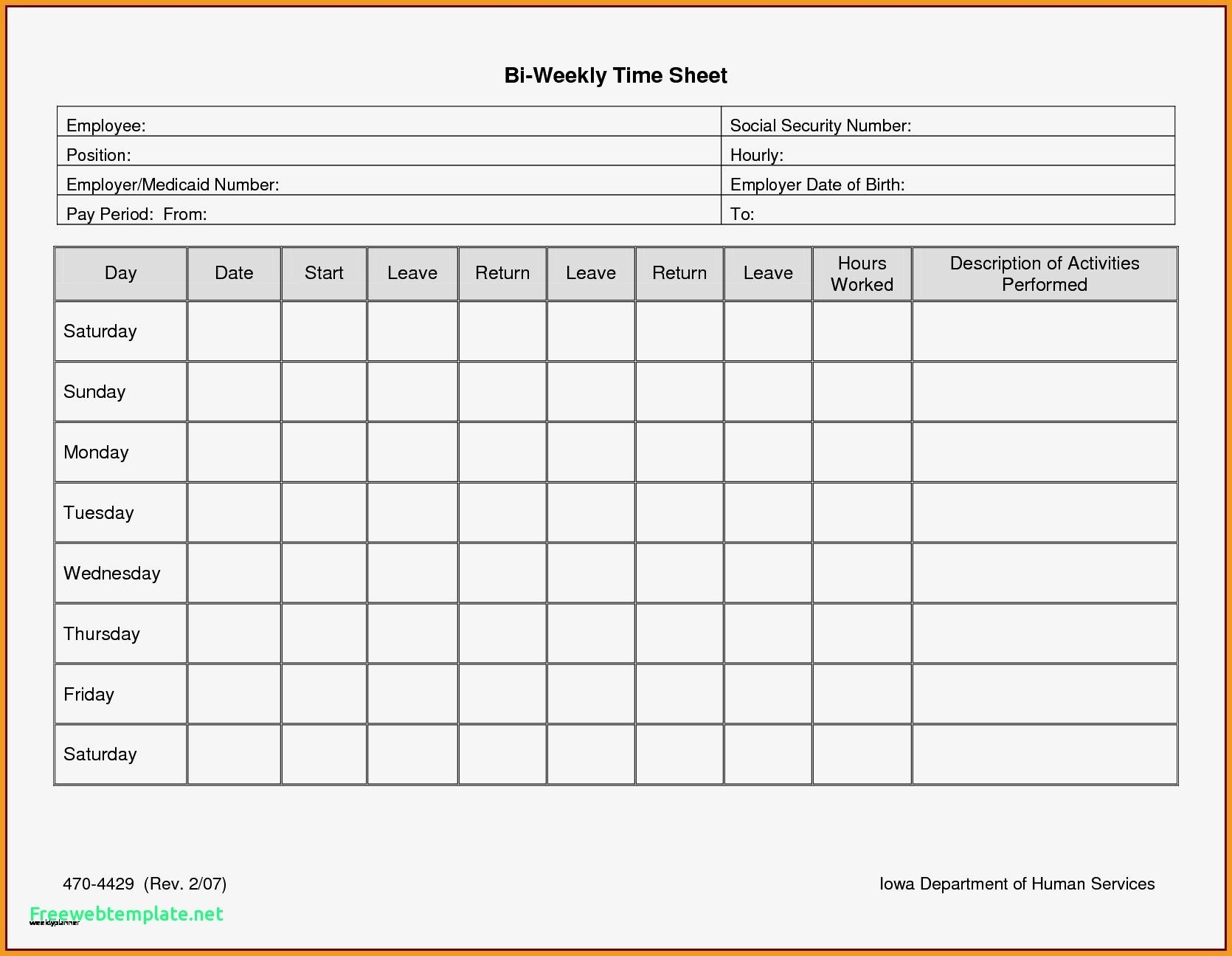 time motion study excel template fresh new time study template excel of time motion study excel template time study template