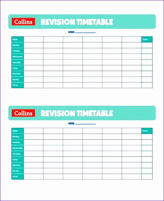 Time Study Template Excel Inspirational 11 Time Study Template Excel Exceltemplates Exceltemplates