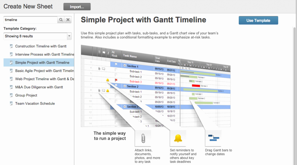 Timeline Template for Mac Inspirational Timeline Template for Mac Powerpoint Timeline Template for