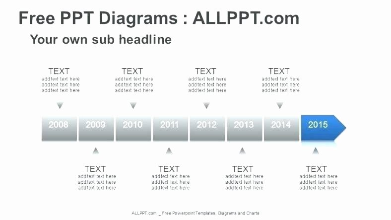 Timeline Template for Mac Luxury Free Timeline Template for Mac Excel Project Timeline Tete