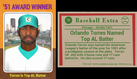 Topps Baseball Card Template Inspirational 1975 topps Baseball Cards Ootp Developments forums