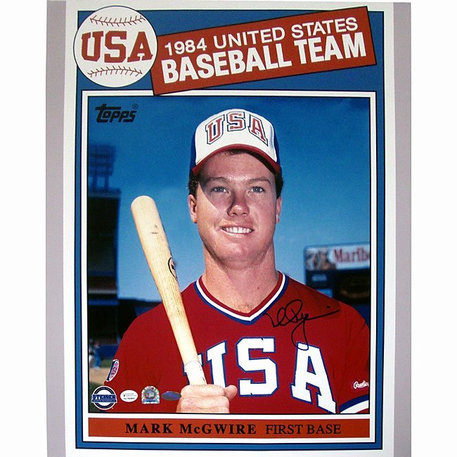 Topps Baseball Card Template Luxury Sports Cards Deals On 1001 Blocks