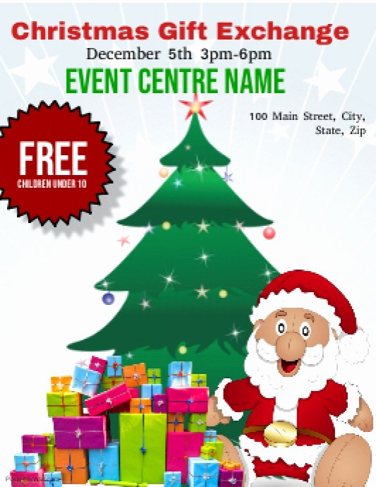 Toy Drive Flyer Template Best Of toy Drive Template