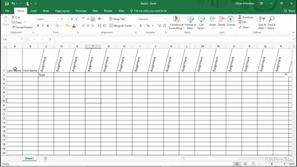 Tracking Student Progress Template Best Of Track Student Progress