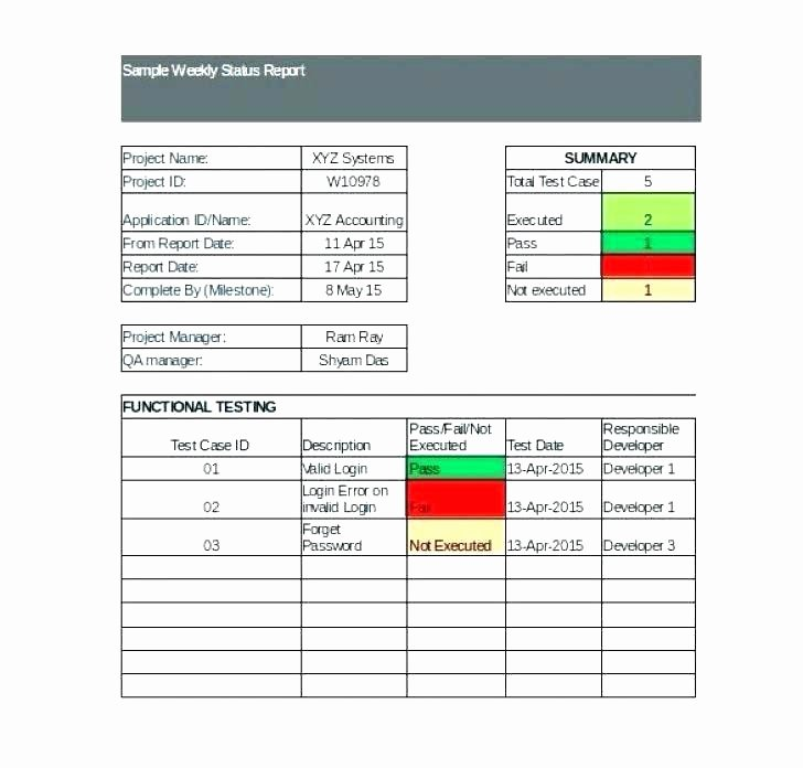 Tracking Student Progress Template Luxury Tracking Student Progress Template Pdf Action Items In