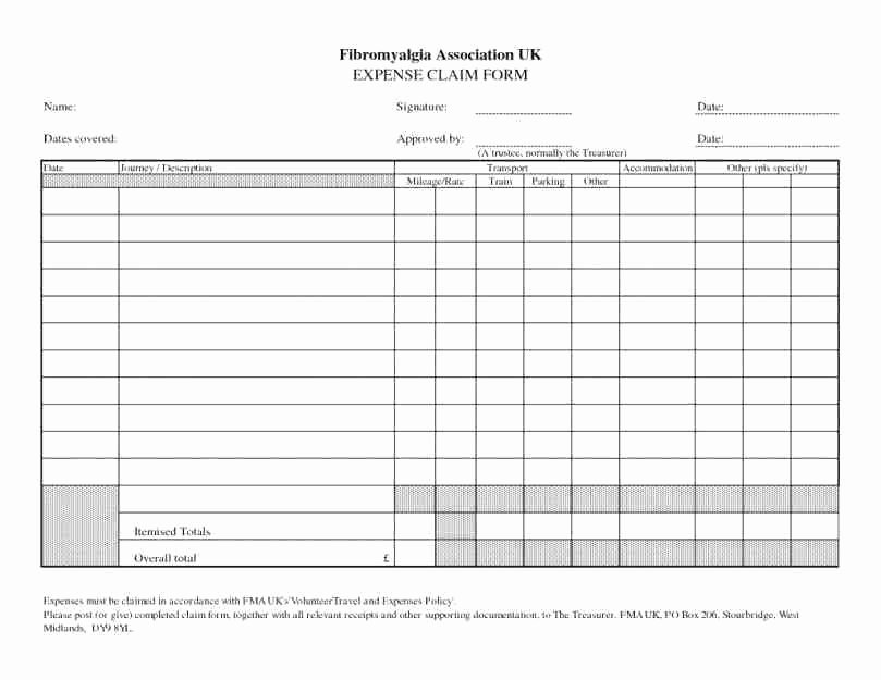 Tracking Volunteer Hours Template Awesome Excel Spreadsheet Template Line Sheet All form Templates