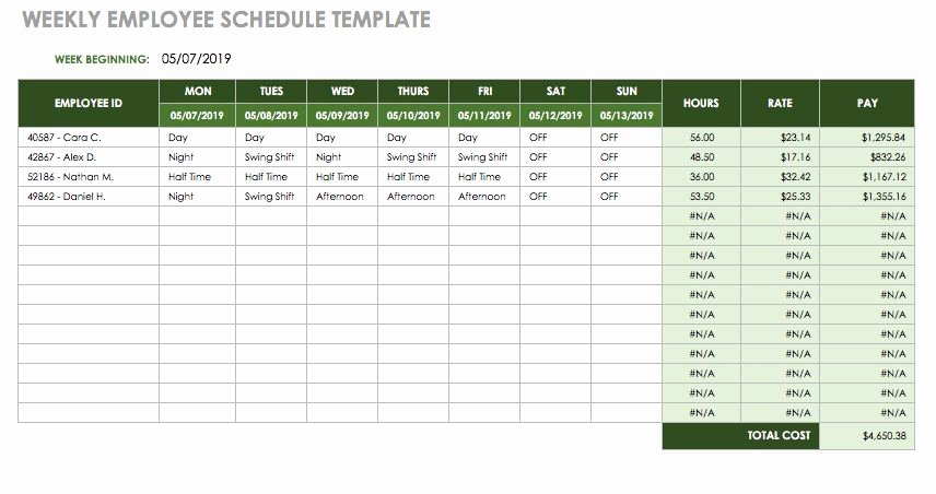 Tracking Volunteer Hours Template Best Of Employee Hours Tracking Spreadsheet as Spreadsheet for Mac