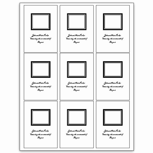 Trading Card Game Template Luxury 4 Free Playing Card Templates for Party Favors Homemade