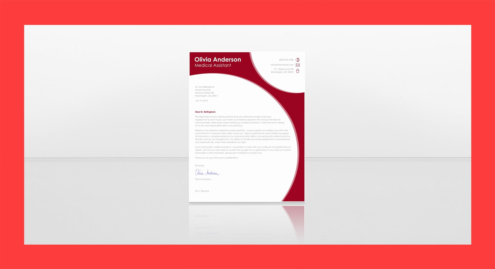 Training Manual Template Word Awesome Training Manual Template Word 2010 Portablegasgrillweber