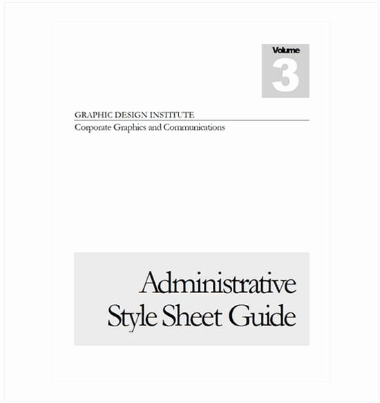 Training Manual Template Word Fresh 7 Training Guide Templates Word Excel Pdf formats