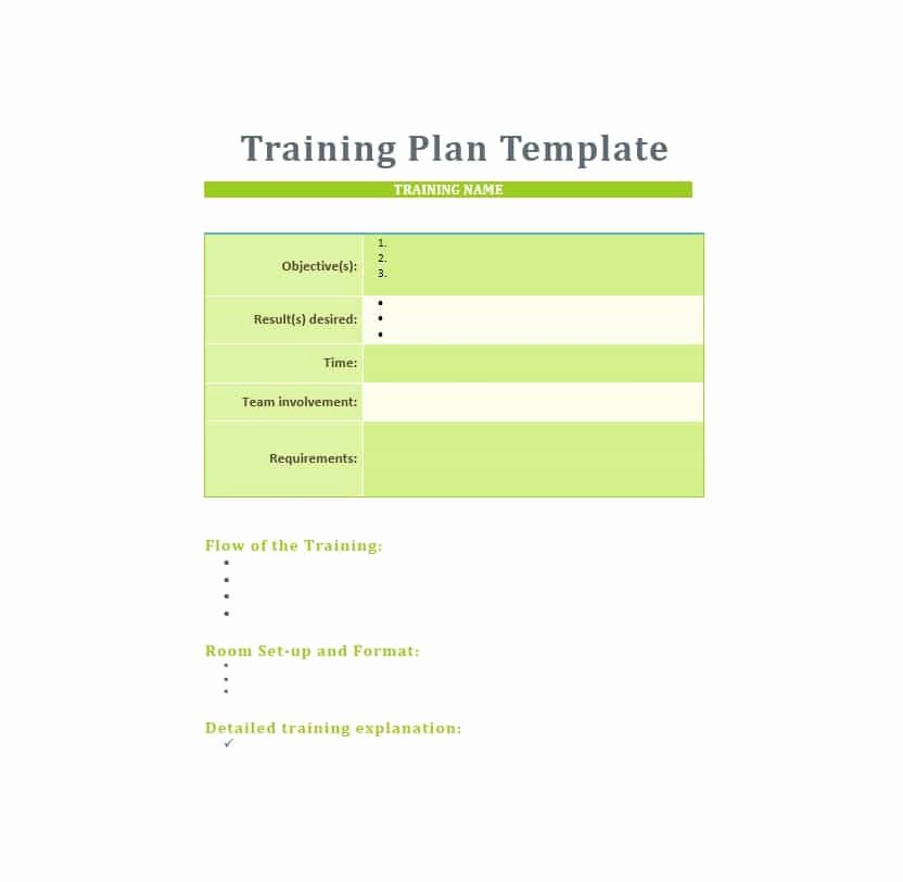 Training Manual Template Word Unique Training Manual 40 Free Templates & Examples In Ms Word