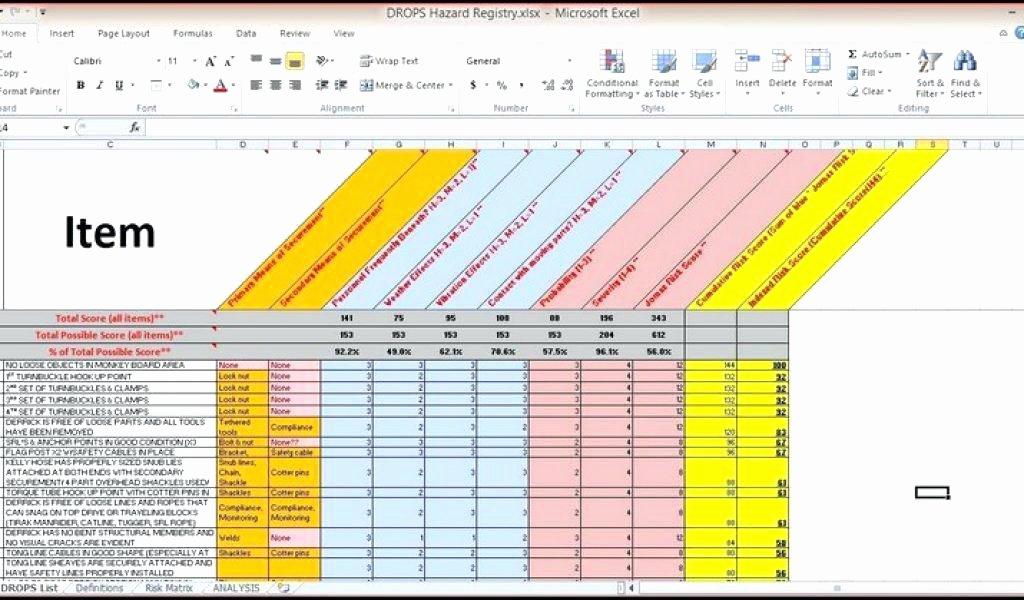 Training Matrix Template Excel Elegant Skill Matrix Template for Employees – Virtualisfo
