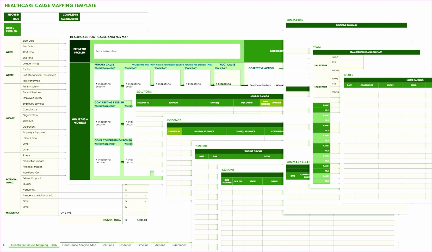 Training Matrix Template Excel Lovely 9 Free Training Matrix Template Excel Exceltemplates