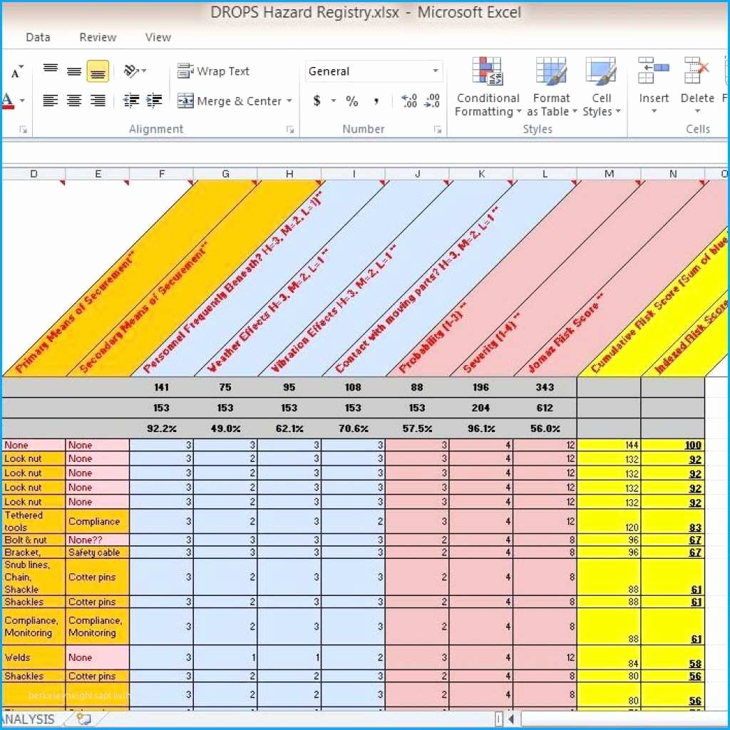 Training Matrix Template Excel New Employee Training Tracking Excel Template