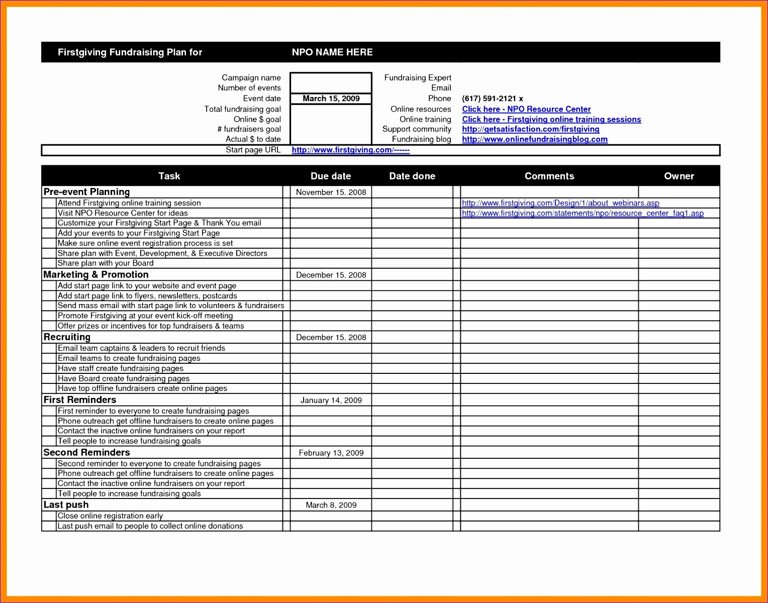 Training Matrix Template Excel Unique 9 Free Training Matrix Template Excel Exceltemplates