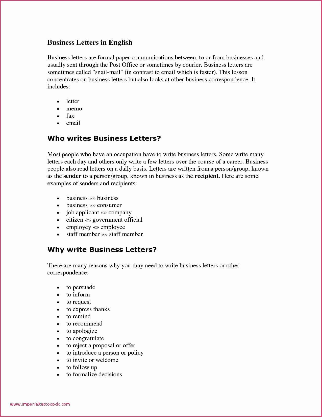 Travel Agent Quote Template Unique 43 Introduction Letter format for Travel Agency Business